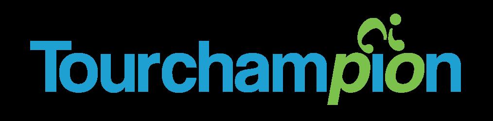 tourchampion